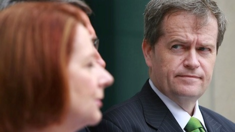 Julia-Gillard-and-Bill-Shorten
